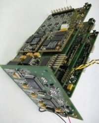 security network embedded devices hardware boards